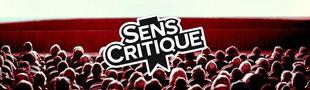 Cover Cinexperiences et concours gagnés