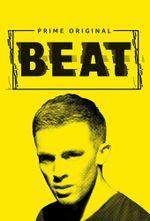 Affiche Beat