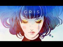 Video de GRIS