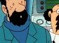 Cover Les_meilleurs_dessins_animes_des_annees_1990
