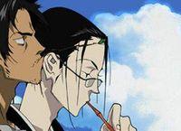 Cover Les_meilleurs_dessins_animes_des_annees_2000