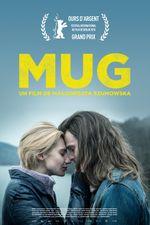 Affiche Mug