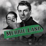 Pochette Merrie Land
