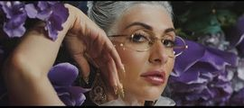 Vidéo Clip : Alone de Qveen Herby