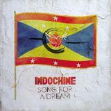Pochette Song for a Dream (Single)