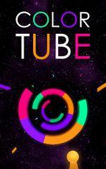 Jaquette Color Tube