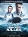 Affiche Hunter Killer