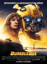 Affiche Bumblebee