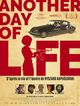 Affiche Another Day of Life