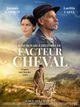 Affiche L'Incroyable Histoire du facteur Cheval
