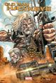 Couverture Oeil pour oeil - Old Man Hawkeye, tome 1