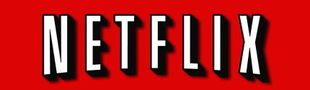Cover Ma liste Netflix