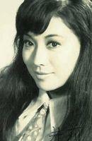 Photo Ching Li