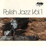 Pochette Polish Jazz, Volume 1