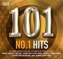 Pochette 101 No.1 Hits
