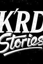 Affiche K Rd Stories
