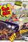 Jaquette Sam & Max Hit the Road