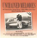 Pochette Unchained Melodies