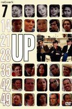 Affiche Seven Up!