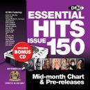 Pochette Essential Hits 150
