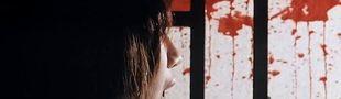 Cover Les meilleurs films de sabre chinois (wu xia pian)