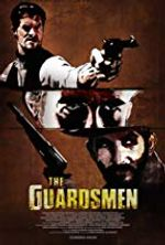 Affiche The Guardsmen