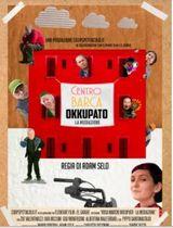 Affiche Centro Barca Okkupato