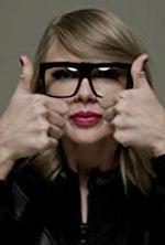 Affiche Taylor Swift: Shake It Off Outtakes