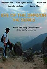 Affiche Eye of the Dragon