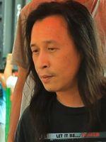 Photo Herman Yau
