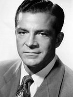 Photo Dana Andrews