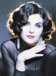 Photo Sherilyn Fenn