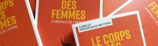 Cover Lectures féministes