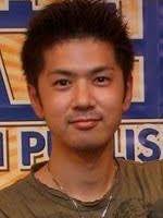 Photo Yusuke Murata