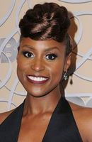 Photo Issa Rae