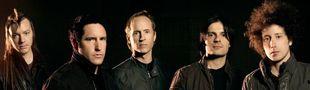 Cover Les meilleurs albums de Nine Inch Nails