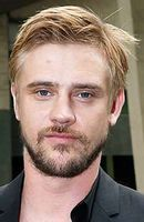 Photo Boyd Holbrook