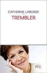 Couverture Trembler