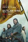 Affiche Outlaw King : Le Roi hors-la-loi