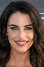 Photo Jessica Lowndes