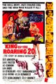 Affiche King of the Roaring 20's: The Story of Arnold Rothstein