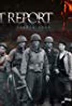 Affiche Combat Report