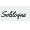 Avatar Soliloqueblog