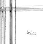 Pochette Goodbye XN (EP)