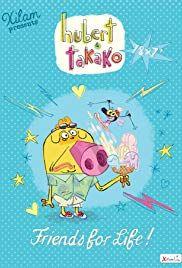 Hubert et takako s rie 2013 senscritique - Hubert et takako ...