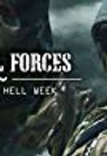 Affiche Special Forces: Ultimate Hell Week