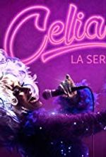 Affiche Celia