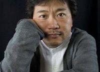 Cover Les_meilleurs_films_de_Hirokazu_Kore_eda