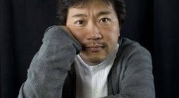 Cover Les meilleurs films de Hirokazu Kore-eda