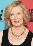 Photo Frances Conroy